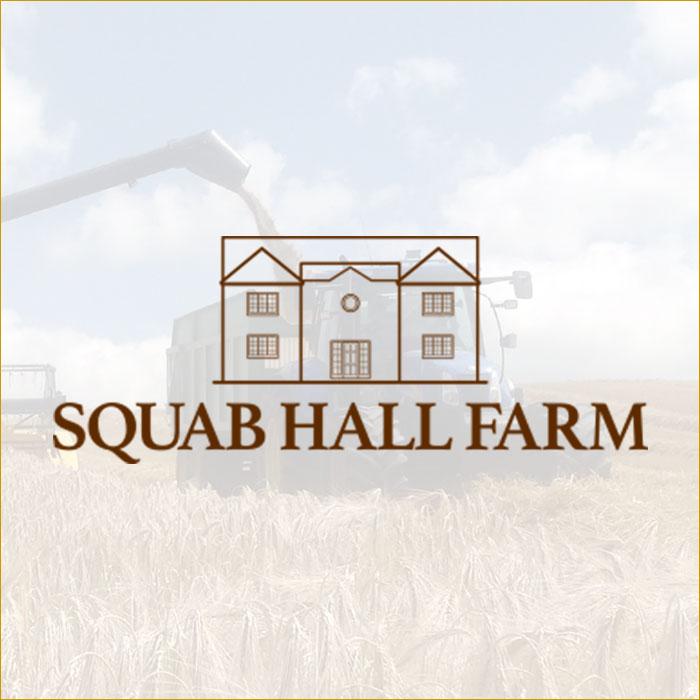 squab_hall_farm